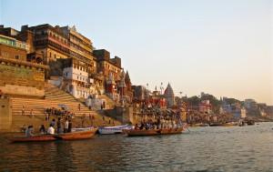 Ghat-Varanasi-13