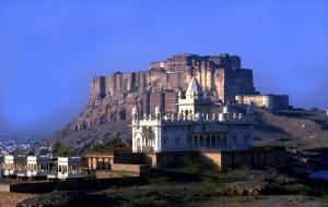 Jodhpur-Mehrangarh_Fort